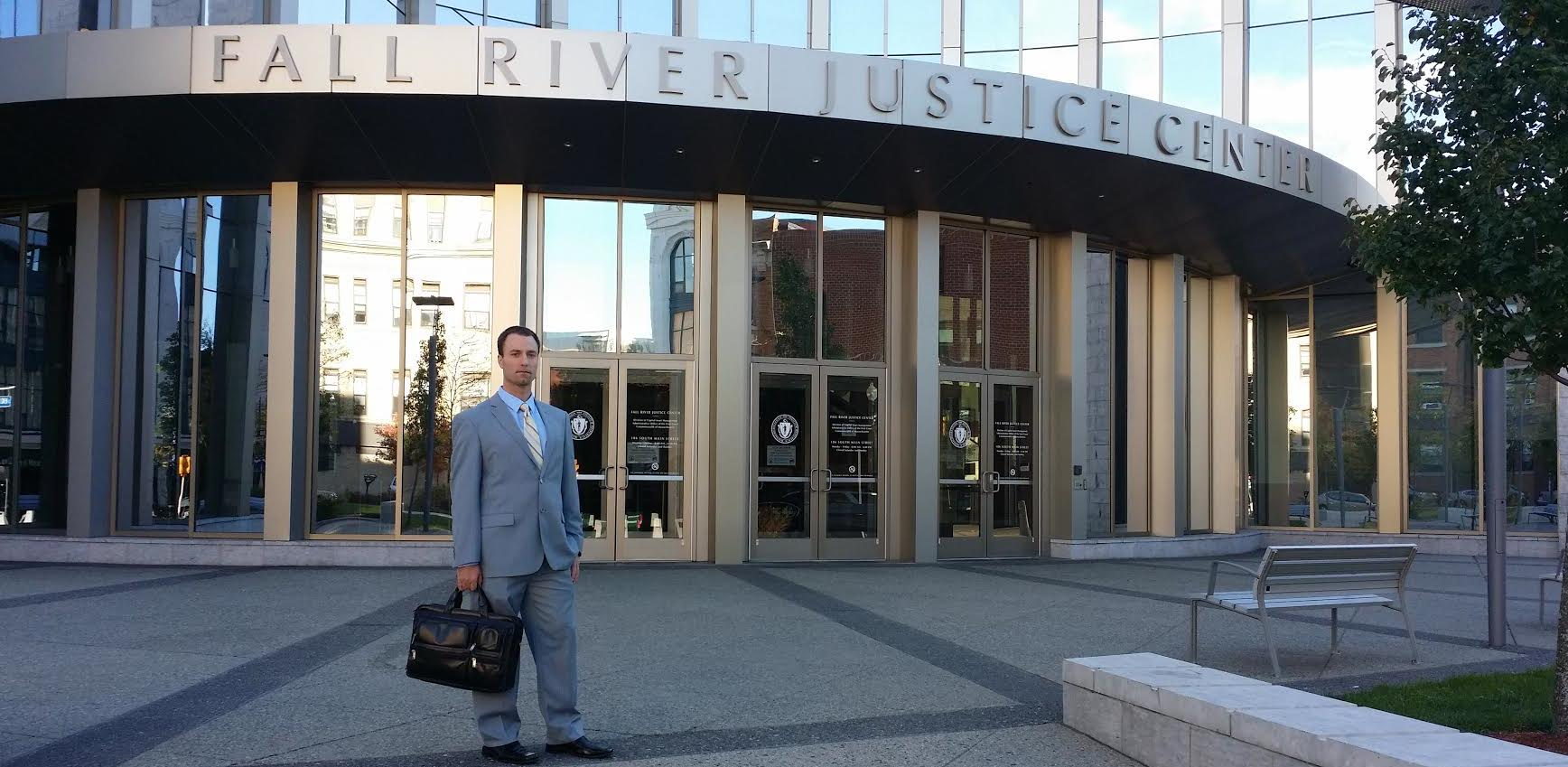 Rhode Island Divorce Custody Family Law