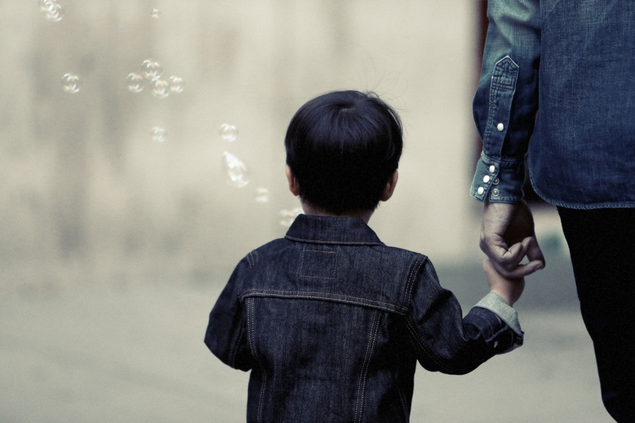 Tips and Frequently Asked Questions on  Custody