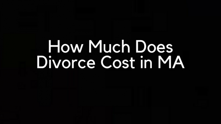 How Much Does Divorce Cost In Ma  Farias Family Law, Pc. Should I Pay Off My Credit Card. Hotels Near Copps Coliseum Live In Melbourne. Communication Masters Online. Moving Companies In Rhode Island. Internet Marketing Expert 2014 Vw Jetta Coupe. Construction Law Attorney Colleges In East Tn. Credit Cards With Instant Approval Online. Data Integration Project Merchant One Gateway