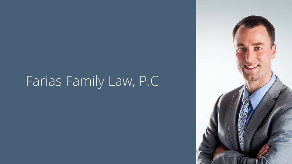Contempt in Family Law: Someone Not Playing by the Rules?